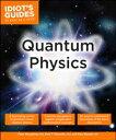 Quantum Physics【電子書籍】 Norah Berrah, PhD