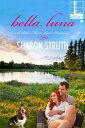 Bella Luna【電子書籍】 Sharon Struth