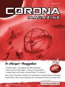 Corona Magazine 03/2015: M���rz 2015
