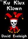 The Ku Klux Klown