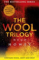 The Wool Trilogy