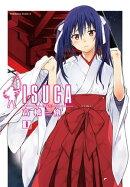 ISUCA(8)