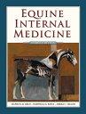 Equine Internal Medicine【電子書籍】[ Stephen M. Reed ]