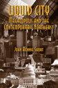 Liquid CityMegalopolis and the Contemporary Northeast【電子書籍】 John R Short