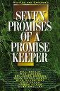 西洋書籍 - Seven Promises of a Promise Keeper【電子書籍】[ Jack W. Hayford ]