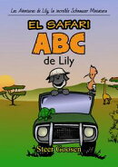 El Safari ABC de Lily