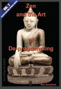 Zen and the Art of Deprogramming (Vol. 2, Lipstick and War Crimes Series)Letting go of social engineering【電子書籍】 Ray Songtree
