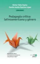 Pedagog���a cr���tica latinoamericana y g���nero