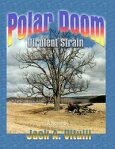 Polar Doom Virulent Strain[ Jack A. Vitulli ]
