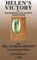 Helen's Victory