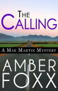 The CallingMae Martin Mysteries, #1