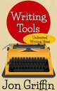 Unlimited Writing Ideas