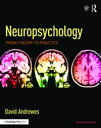 NeuropsychologyFrom Theory to Practice【電子書籍】[ David Andrewes ]