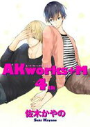 AKworks��M��
