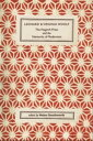 Leonard and Virginia Woolf, The Hogarth Press and the Networks of Modernism【電子書籍】