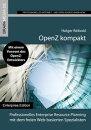 OpenZ kompakt