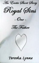 Royal Sins One: The Father