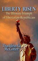 Liberty Risen