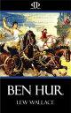 Ben Hur【電子書籍】[ Lew Wallace ]