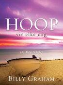 Hoop vir elke dag