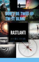 DON'T BE TW���TT @ TW���TT OLMA -RASTLANTI-