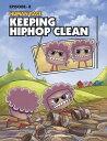 Human Race Episode 8Keeping Hiphop Clean【電子書籍】[ Dr. Ramesh Sivabalan ]
