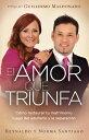El Amor que TriunfaC mo restaurar tu matrimonio luego del adulterio y la separaci n【電子書籍】 Reynaldo Santiago