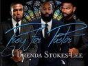 Prey for Pastor【電子書籍】[ Brenda Stokes Lee ]