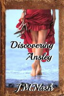 Discovering Ansley