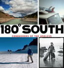 180�� South