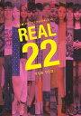 REAL22【電子書籍】[ マリヨリリコ ]