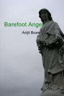 Barefoot Angel