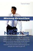 Money Creation Through Social Networking