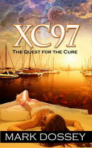 XC97: The Quest for the Cure