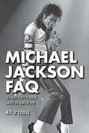 Michael Jackson FAQ