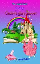 Finding Cinder��s glass slipper