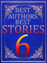BEST AUTHORS BEST STORiES - 6The Antique Ring【電子書籍】[ Nathaniel Hawthorne ]
