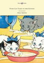 Pussy Cat Talks to her Kittens - Pictures by Nell Smock【電子書籍】[ Fannie E. Mead ]