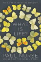 What Is Life : Five Great Ideas in Biology【電子書籍】 Paul Nurse