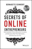 Secrets of Online Entrepreneurs