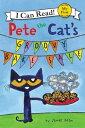 楽天楽天Kobo電子書籍ストアPete the Cat's Groovy Bake Sale【電子書籍】[ James Dean ]