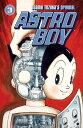 Astro Boy Volume 3【電子書籍】[ Osamu Tezuka ]