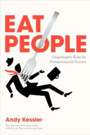 Eat People
