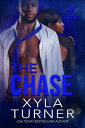 The Chase IDouble XX Series【電子書籍】[ Xyla Turner ]