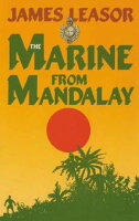 The Marine from Mandalay【電子書籍】[ James Leasor ]
