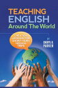 Teaching English Around the WorldCreation Lessons for Short-term Mission Trips【電子書籍】[ Cheryl B. Parker ]
