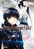 Fate/strangeFake(3)