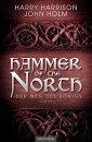 Hammer of the North - Der Weg des K���nigs