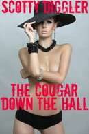 The Cougar Down The Hall