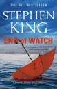 End of Watch【電子書籍】 Stephen King